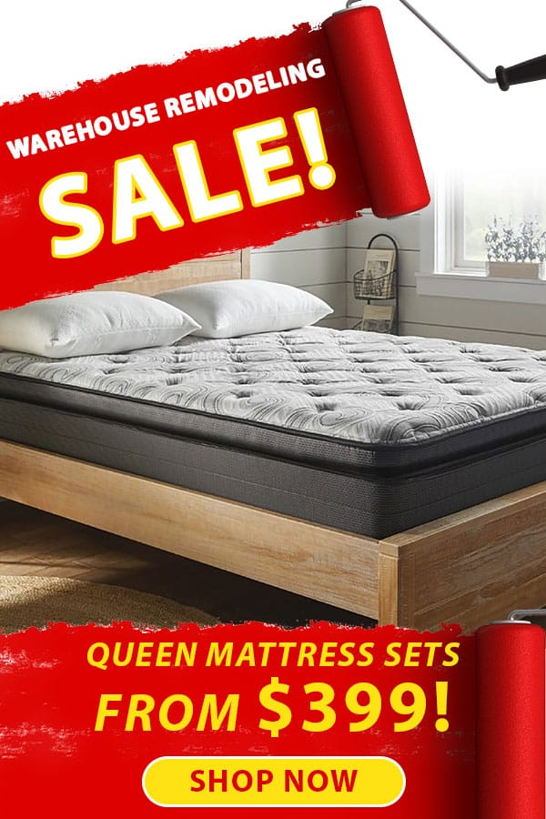 Appliances Furniture Mattresses Electronics And