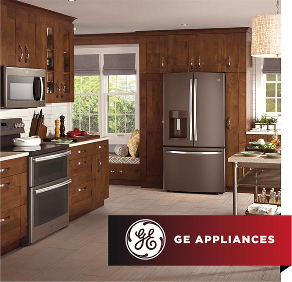 Awe Inspiring Appliances Furniture Mattresses Electronics And Ocoug Best Dining Table And Chair Ideas Images Ocougorg