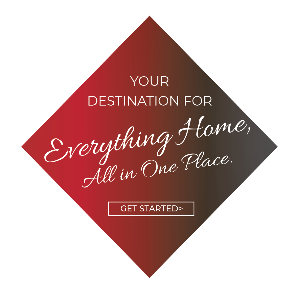 72d155b754 Your Destination for Everything Home