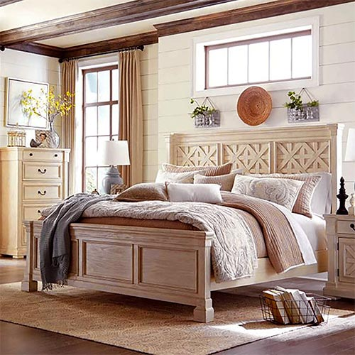 Incredible Appliances Furniture Mattresses Electronics And Ocoug Best Dining Table And Chair Ideas Images Ocougorg