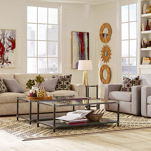 Everything For Your Home All In One Place