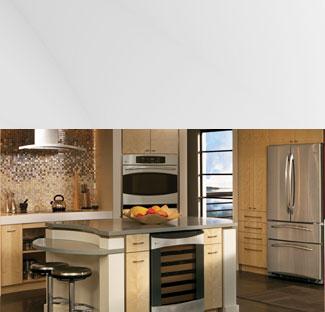 Appliance Consultants - Appliance Consultants- Home ...