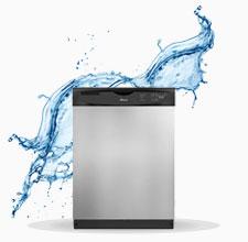 Shop Dixon's Appliance & Service for Amana appliances
