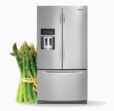 Shop Dixon's Appliance & Service for KitchenAid appliances