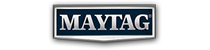 Shop Bob's Appliance & Service for Maytag appliances