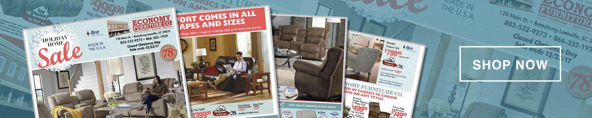 Economy Furniture Leesville Sc Ideas