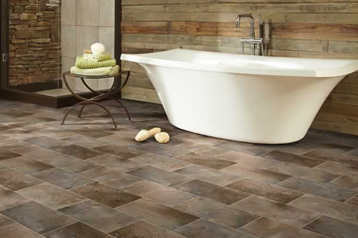 Choose From A Variety Of Custom Order Flooring Products, Including Carpet,  Vinyl, Luxury Vinyl Tile, Laminate, And Hardwood Or Choose From Select  In Stock ...