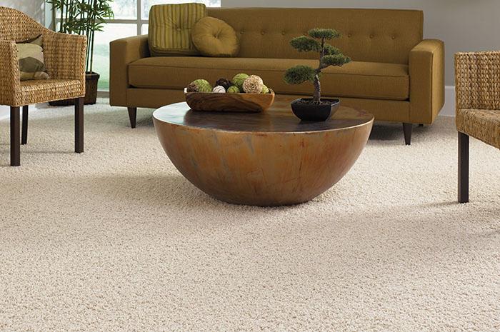 Economy Furniture - Flooring Home Appliances, Kitchen Appliances, HDTVu2019s, Mattress, Furniture in ...