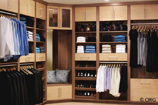 Closets Gallery Image 2