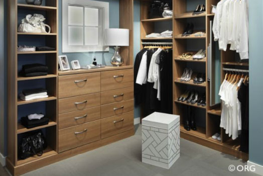 Closets Gallery Image 3