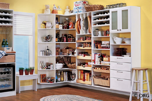 Pantry Gallery Image 2