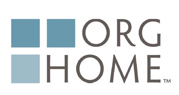 org home