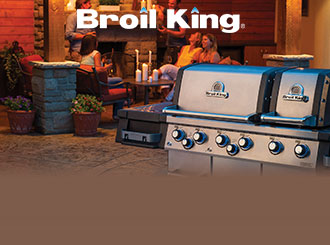 Shop Broil King
