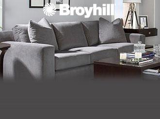 Shop Broyhill