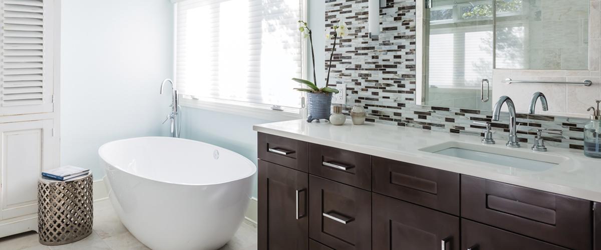 Pleasant Home Kitchen Bath Galleries Download Free Architecture Designs Rallybritishbridgeorg