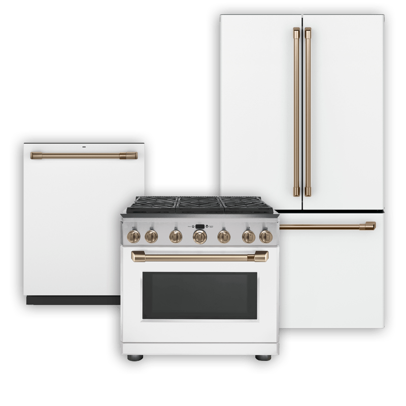 Kitchen Appliances Appliance Delivery And Installation