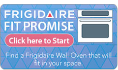 Frigidaire Fit Tool