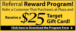 plazaapplmart-footer-referral-reward.jpg