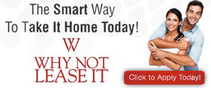 plazaapplmart-footer-whynotlease.jpg