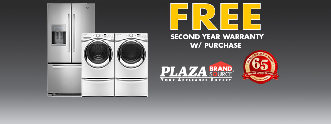 plazawarranty-campaign-2col-wide.jpg