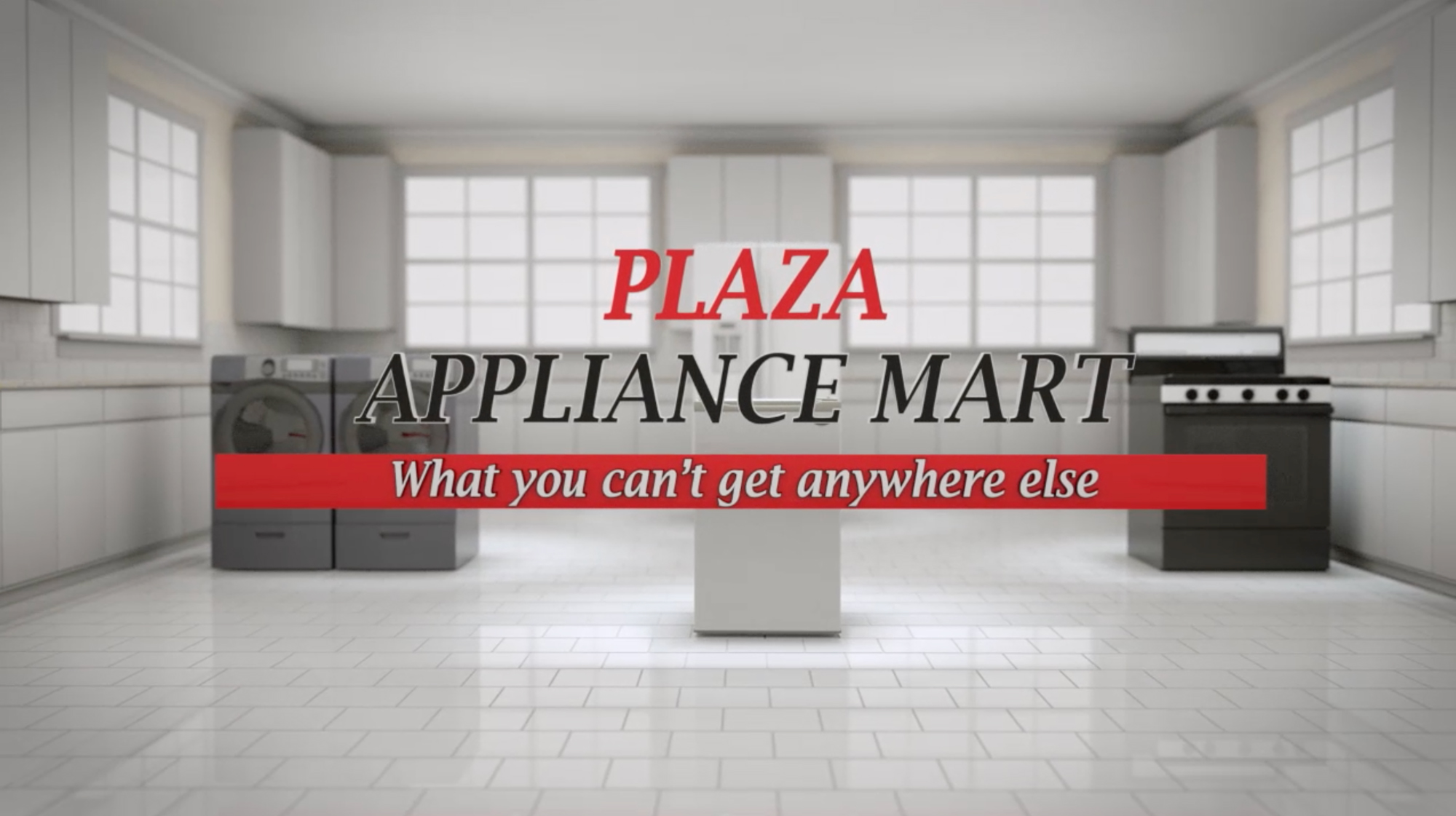 Plaza Appliance Mart Home Appliances Mattress in Charlotte