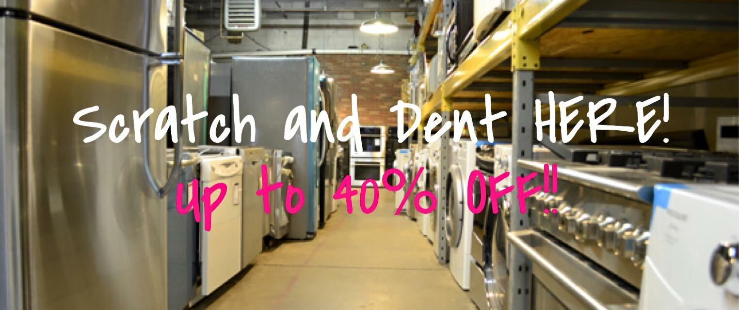 Uncategorized Clearance Kitchen Appliances steifles appliance clearance home appliances kitchen jpg