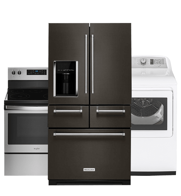 Appliance and Furniture in Hickory, NC  | Sunrise Appliance