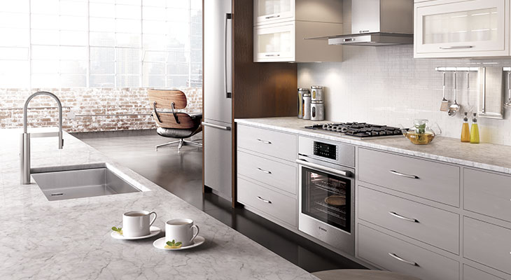 wessinger's appliance - shop home appliances, kitchen appliances