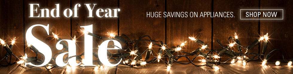 nwhi2-full_banner_endofyear-lights.jpg