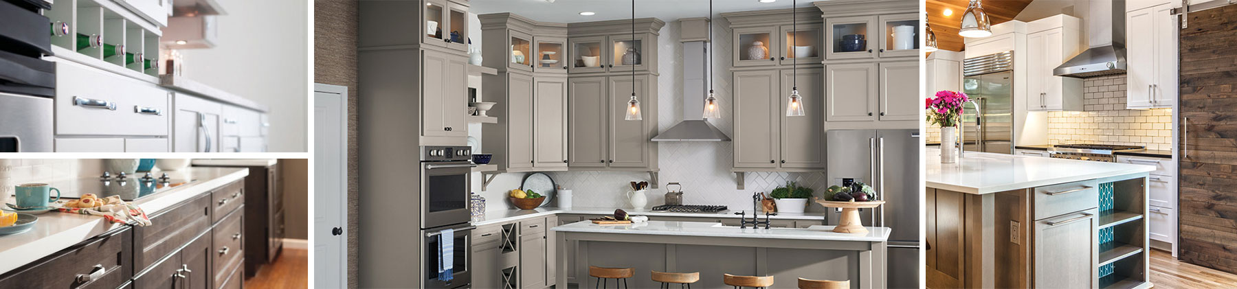 Northwest Home Gallery Appliance Cabinets Flooring Plumbing In