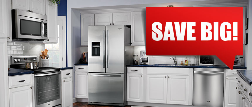 Classic Maytag Home Appliance Store - Home Appliance ...