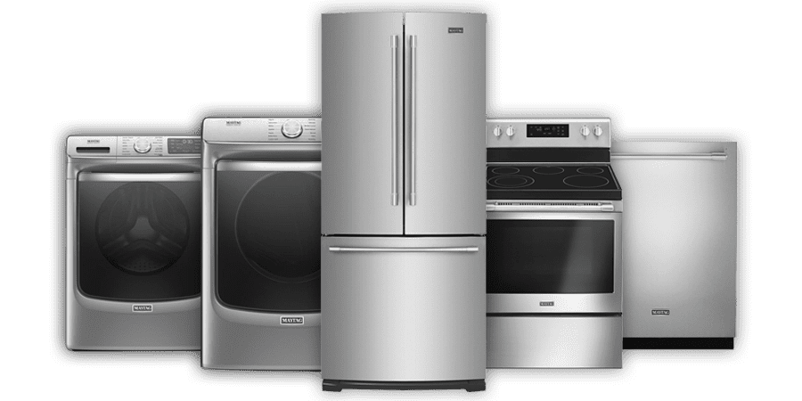 Kitchen Appliances Appliance Service Johnnie S