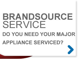 BrandSource Service