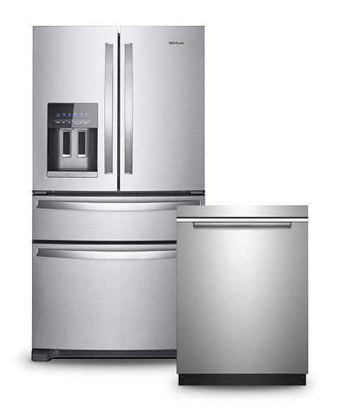 M K Maytag Home Appliance Center
