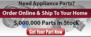 okappliance_parts_3col.jpg