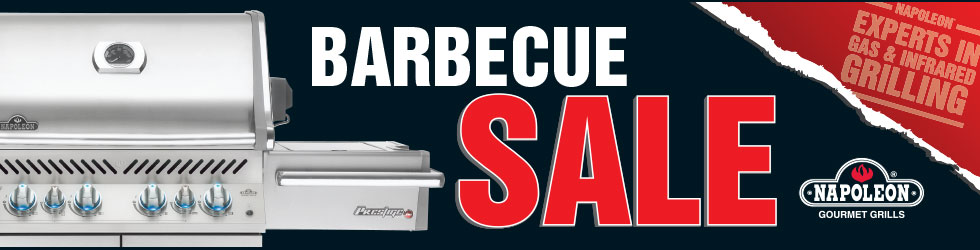all-cape-bbq-sale-banner-sale.jpg