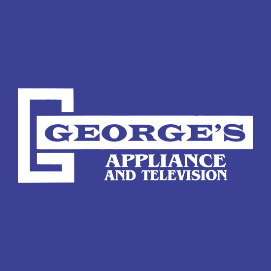 George's Appliance