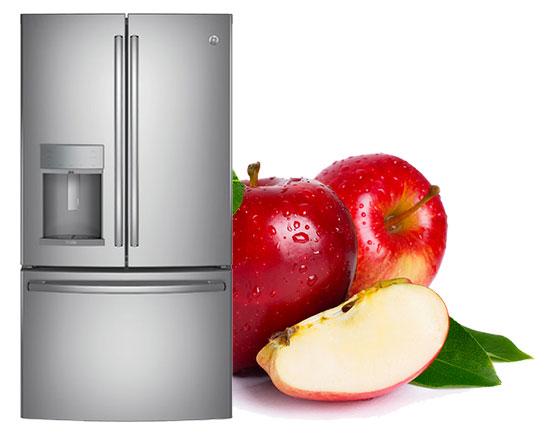 Hoffman S Appliance Home Appliances Kitchen Appliances
