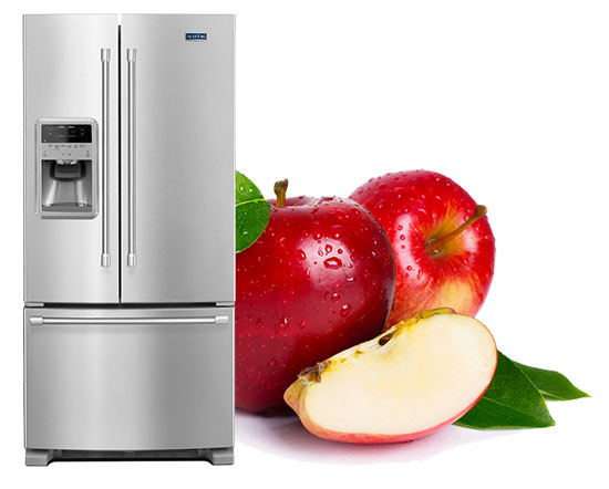Shop Maytag Refrigerators