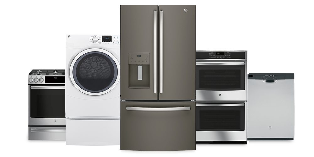 Kitchen Appliances Appliance Service In Rochester Ny