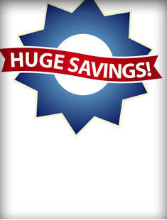 huge-savings-campaign-4col.jpg
