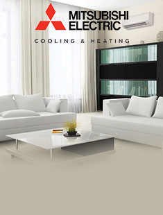 mitsubishi-ductless-campaign-4col.jpg
