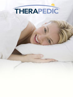 therapedic-campaign-4col.jpg
