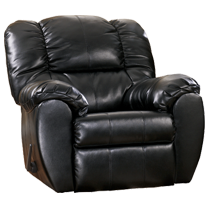 shop recliners