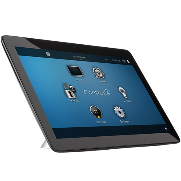 Control4 Product Image