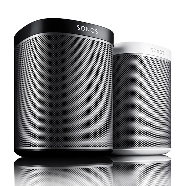 Sonos Product Image