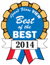best-of-ribbon-gb-2014.png
