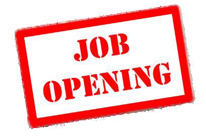Job Opening Add