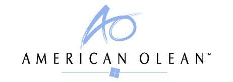 American Olean Flooring