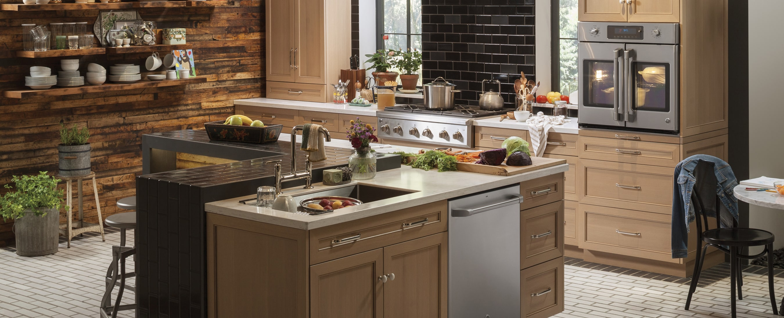 Arizona Discount Appliance Huge Selection Of Used And